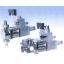 ピストン式充填機 Hシリーズ CVタイプ/RVタイプ 製品画像