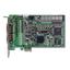 PCI-Express対応モータコントローラ PXPG-48 製品画像