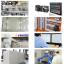 株式会社常盤電機 事業紹介 製品画像