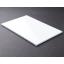 アルミ樹脂複合板『ソレイタ』定番の【両面タイプ】 製品画像