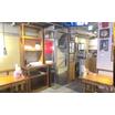 【小荷物専用昇降機 設置事例】タイ料理店にダムウェーター設置 製品画像