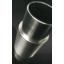 SUS310S材 ステンレスベローズ 製品画像
