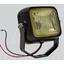 ミニワーキングランプ 製品画像