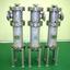 フッ素樹脂シートライニング加工 濾過装置 製品画像