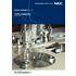 個別受注生産形態向け生産管理システム EXPLANNER/J 製品画像