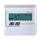 電気式エコ床暖房『プリマヴェーラ・ネオのメリット』 製品画像