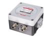 オンライン密度センサー L-Dens3300 製品画像
