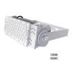 LED照明『軽量型高輝度LEDランプ』 製品画像
