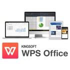 オフィスソフト『WPS Office』 ※導入事例無料進呈中! 製品画像