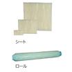 紫外線硬化 FRPシート 製品画像