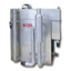 動植物油の油水分離回収装置「B-COS 300M」 製品画像