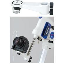 ビクセン ウェイト軸カメラ雲台 製品画像