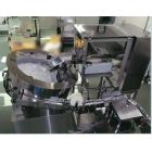 容器整列機『ロータリーポケットフィーダー RPFシリーズ』 製品画像