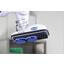 【新製品】協働ロボット向け真空グリッパー FXCB/FMCB 製品画像