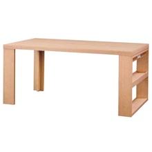 ルフト リオンダイニングテーブル160 製品画像