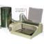 病理検査用ホルムアルデヒド空気浄化装置『ゆあガード』 製品画像