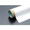 空気は通して水は通さない!フッ素樹脂(PTFE)多孔質フィルム 製品画像