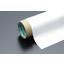 フッ素樹脂(PTFE)多孔質フィルム 製品画像