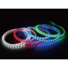 【建設仮設資材】LEDテープライト/踊り場ユニット/法面2号 製品画像