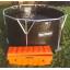 油濁防除作業用貯蔵タンク ファスタンク 1500/2000 製品画像