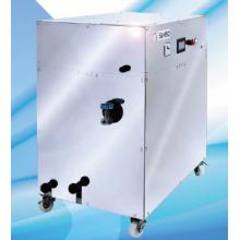 海水淡水化(飲用)装置「デサリオン(Desalion)」 製品画像