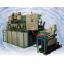 小型簡易排水処理装置『ジェイクリーン』 製品画像