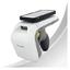高速読み取り対応UHF帯RFIDリーダライタ RFD8500 製品画像