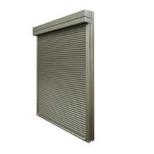 【リフォーム対応】窓シャッター 製品画像