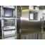 液晶ディスプレイの信頼性トータル・ソリューション 製品画像