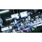 【協働ロボット導入事例】ピック・アンド・プレイス/組立の自動化 製品画像