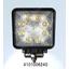LED作業灯 製品画像
