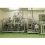 【食品用殺菌機】全自動気流式殺菌装置 SKS-50 製品画像