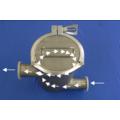 『サイクロン式液体用マグネティック・フィルター』 製品画像