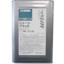 特殊変性アクリル樹脂エナメル塗料『ネオクリスバーBシリーズ』 製品画像