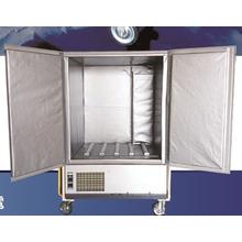 バッテリー駆動移動式冷凍冷蔵庫『COOL MAGIC』 製品画像