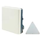 マイクロ波侵入監視センサ『BSS01/BSM02』 製品画像