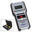 【デモ機あり】試験・測定装置『DESCO 表面抵抗値測定セット』 製品画像