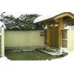 無散水消雪『家庭用地中熱利用システム』 製品画像