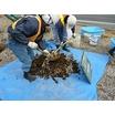 緑化 無機系土壌改良材 スーパーソルL1 製品画像