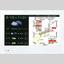 BCP支援シリーズ 情報端末機『S-CASTプラス』 製品画像
