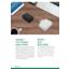 PHIHONG 電源ソリューション 総合カタログ 製品画像