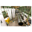 『オーダーメイドの設備機器製造』 ※粉体貯蔵・プラント・タンク等 製品画像