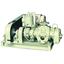 高温高圧ガス・圧送 PT型ルーツブロワー 製品画像