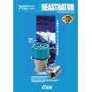 循環式厨房排水浄化システム/グリストレーター 製品画像