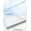 LED パネルライト&ライティングモジュール 製品画像