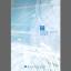 株式会社テック・エンジニアリング 取扱い製品 総合カタログ 製品画像