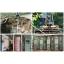 『地質調査・解析、土質試験』事業紹介 製品画像