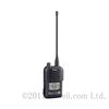 デジタル簡易無線免許局『IC-DU65C』 製品画像