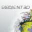 ダイレクトフィーチャーベースCAD『CADPAC-NT 3D』 製品画像