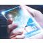 【開発事例】株取引モバイルアプリ 製品画像